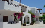 Greece,Crete,Chania,Aptera Rooms