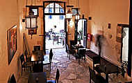 Alcanea Boutique Hotel, Chania, Crete, Holidays in Greek Islands