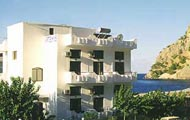Artemis Studios, Sfakia, Samaria, Agia Roumeli, Chania, Crete Island, Holidays in Greek Islands, Greece