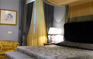 Grande Bretagne in Nafplion, Peloponesse, Spacious rooms, Classy and Luxurious Hotel