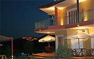 Ktima Anastasia Apartments in Nea Tiryns, Argolida, Peloponnese, Vcations in Greece