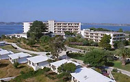 Club Ermioni Hotel, Hotels and Apartments in Porto Heli, Peloponissos, Holidays in Greece