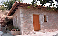 Oriades Furnished Apartments, Kalavryta Accommodation, Peloponnese    Greece