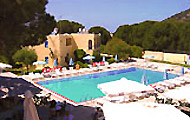 Kalogria, Kalogria Beach Hotel, Hotels and Apartments in Ahaia,Peloponissos, Holidays in Greece