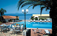 Akti Tayetos Resort Hotel,Mikri Mantinia,Messinia,Beach,Peloponissos,Greece