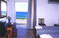 Kanellakis Hotel,Peloponnese,Messinia,Messiniakos Bay,Kiparissia ,Beach,With Pool,Garden.