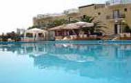 Kyparissia,Apollon Hotel,Messinia,Beach,Peloponissos,Greece