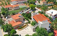 Lakonia Apartments, Stoupa, Messinia, Peloponnese Hotels, Greece