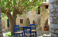 Capetan Matapas Traditional Apartments, Areopolis, Mani, Hotels and Apartments in Peloponissos, Holidays in Greece, Memorial