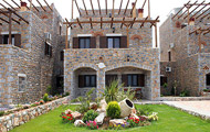Orama Studios Apartments, Hotels and Apartments in Areopolis, Laconia, Peloponnese Hotels