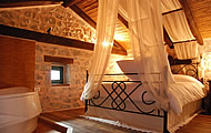 Ktima Karageorgou Traditional Guesthouse, Areopolis, Mani, Laconia, Holidays in Peloponnese
