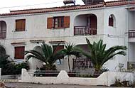 Korali Apartments,Peloponnese,Laconia,Arhangelos,Lakonikos Bay,Mani,Beach,With Pool,Garden.