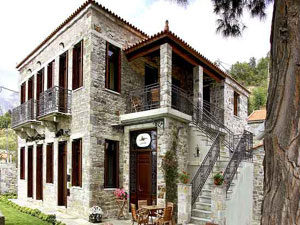 Traditional Guesthouse Geodi,Arna,Laconia,Peloponissos,Greece