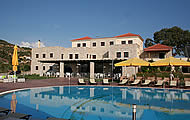 Aktaion Resort Hotel, Gythio, Selinitsa, Peloponnese, Holidays in Greece, Holidays in Greek Islands