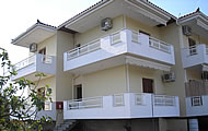 Pension Amarylia, Plytra, Monemvasia, Laconia, Peloponnese, South Greece Hotel