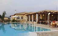 Olympion Asty Hotel, Hotels and Apartments in Ancient Olympia, Holidays in Greece