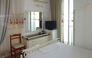 Sea Garden Apartments, Kyllini, Ilia, Peloponnese Hotels