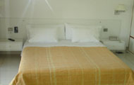 Greece,Central Greece,Evia,Limni,Ostria Apartments