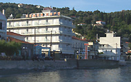 Evia Island,Beis Hotel,Kimi Hotels,Beach,Central Greece