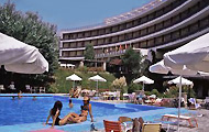 Evia Island,Marmari Bay Hotel,Marmari Hotels,Beach,Central Greece