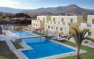 De Angelo Hotel Apartments,Evia Island,Nea Styra,Beach,Swimming Pool,Halkida