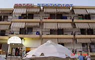Evia Island,Nektarios Hotel,Nea Stira,Beach,Central Greece Hotels