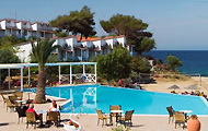 Evia Island,Venus Beach Hotel,Nea Stira,Beach,Central Greece