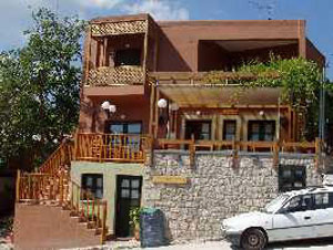 Traditional Guesthouse Tis Katerinas,Pavliani,Fthiotida,Central Greece,Parnassos Mountain,Greece