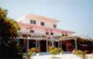 Fthiotida,Batis Hotel,Livanates,Beach,Central Greece