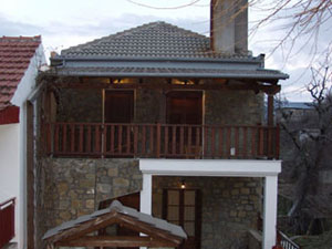 Traditional Guesthouse Ariadni,Krikello,Domnitsa,Karpenissi,Sterea Greece,Winter Resort,Ski