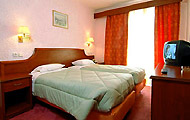 Iniohos Hotel,Sterea,Fokida,Delphi,Parnassos Mountain,Beaches,with pool,Garden