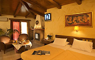 Parnassos Hotel,Sterea,Fokida,Delphi,Parnassos Mountain,Beaches,with pool,Garden