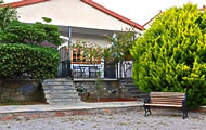 Oasis Apartments, Agii Pantes, Galaxidi, Fokida, Holidays in Central Greece