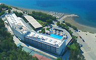 Delphi Beach Hotel,Sterea,Fokida,Galaxidi,Eratini,Parnassos Mountain,Beaches,with pool,Garden