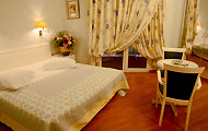 Esperia Hotel,Sterea,Etoloakarnania,Agrinio,Messolongi,Beach,,with pool,Garden