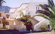 Le Due Sorelle Apartments,Sterea,Etoloakarnania,Agrinio,Nafpaktos,Beach,with pool,Garden