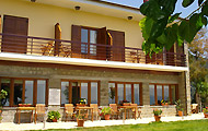 Etoloakarnania Hotels,Elatou Hotel,Nafpaktos,Mountain,Central Greece