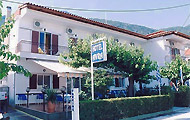 Fthiotida,Avra Hotel,Kamena Vourla,Beach,Central Greece