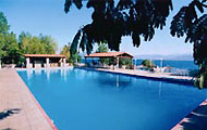 Fthiotida,Tsamadanis Club Hotel,Karavomilos,Beach,Central Greece