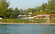 Para Thin Alos Apartments, Neos Marmaras, Halkidiki, Greece