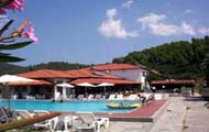 Halkidiki,Azapiko Hotel,Neos Marmaras,Beach,Macedonia,North Greece