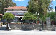 Halkidiki,Miramare Hotel,Neos Marmaras,Beach,Macedonia,North Greece