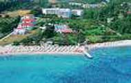 Halkidiki,Palace Hotel,Polihrono,Kassandra,North Greece