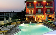 Halkidiki,Summer Dream Hotel,Polichrono,Beach,Macedonia,North Greece