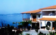 Athorama Hotel, Hotels and Apartments in Ouranoupoli, Mount Athos