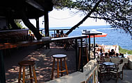 Porto Valitsa Hotel, Paliouri, Halkidiki, Macedonia, Holidays in North Greece