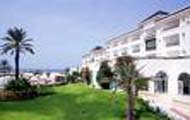 Halkidiki,Port Marina Hotel,Paliouri,North Greece