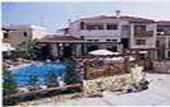 Halkidiki,Ammon Hotel,Pefkohori,Beach,Macedonia,North Greece