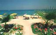 Halkidiki,Marabou Hotel,Pefkohori,Beach,Macedonia,North Greece