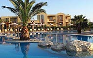 Porto Sani Hotel, Halkidiki, North Greece, Resort